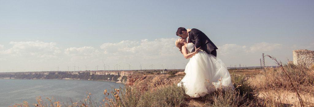 Fotografii de cuplu ideas | fotograf, fotografii de cuplu, cuplu