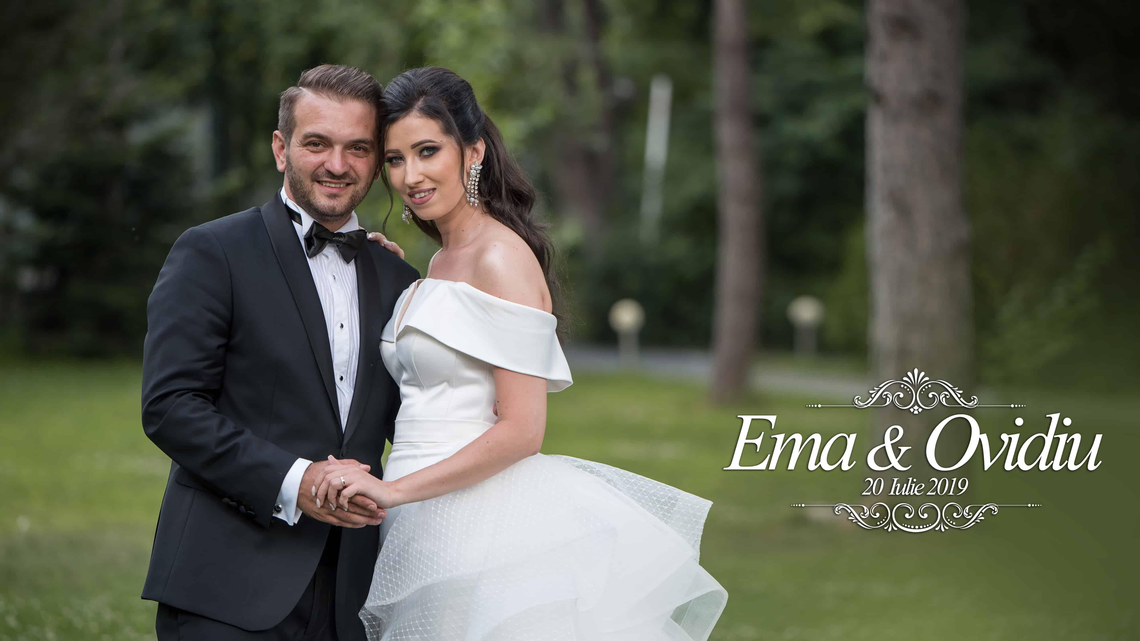 Femeie care cauta om pentru nunta cu fotografie