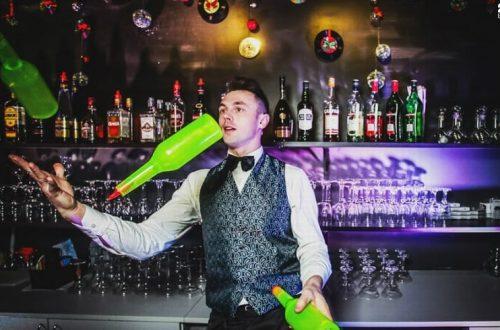 barman-show1